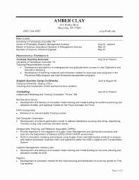 sourcing resume cover letter free download transportation operations manager sample resume