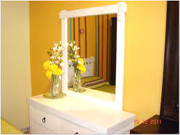 Home Design Ideas For Condos by Cheap Dressing Table Design Ideas Interior Design For Home
