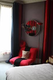 chambre style am駻icain chambre style am駻icain 28 images une chambre au style nouvelle