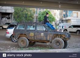 mash jeep american jeep stock photos u0026 american jeep stock images alamy