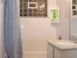 remodeled bathrooms ideas bathroom bathroom pictures of small remodels remodeled bathrooms