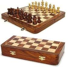 Chess Set Amazon 18 Best Money Bank Piggy Bank Gifts For Kids Images On Pinterest