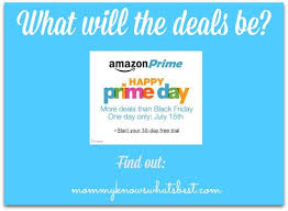 amazon prime black friday free 25 best ideas about amazon prime day deals on pinterest