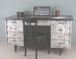 mobilier de bureau toulouse meuble bureau toulouse bureau noir et blanc toulouse petits