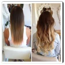 micro ring hair extensions aol micro ring hair extensions ashford kent triple weft hair extensions