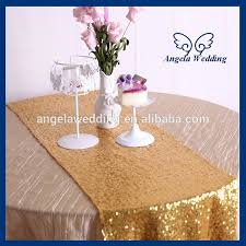 Sequin Table Runner Wholesale Online Get Cheap Sequence Table Aliexpress Com Alibaba Group
