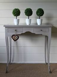 Country Style Computer Desks - french country style writing computer desk bedroom retreat