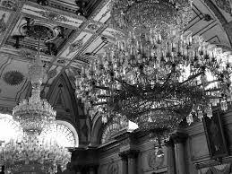 Largest Chandelier The World U0027s Largest Chandeliers Pipal Press Michael Thomas