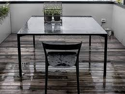 cement table and chairs 93 best concrete furniture design images on pinterest cement