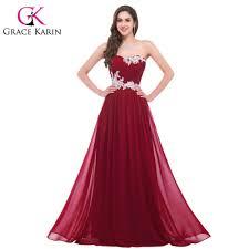 cheap dress cocktail dress buy quality dress formal dress