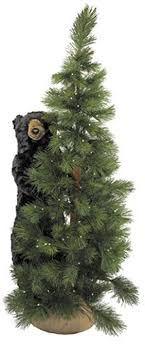 scotch pine christmas tree 6 pre lit scotch pine artificial christmas tree with