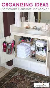 ideas wonderful bathroom vanity organizers best 25 bathroom vanity