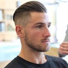 prohibition style hair prohibition cuts men s prohibition undercut from australian btc