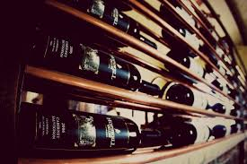 how to store wine in seven easy tips