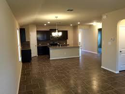 bryant victoria floor plan fulton homes floor plans images 100 2 bedroom floorplans floor
