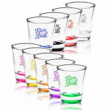 custom glasses from 19 lowest prices discountmugs