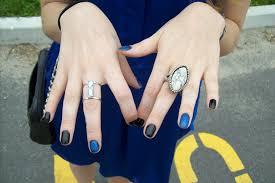 nails of the week effortlesscool
