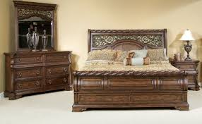 furniture trendy home office furniture solid wood beautiful