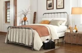 Vintage King Bed Frame Vintage King Size Bed Frame Bed Linen Gallery