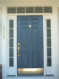 inside doors with glass home design entry door glass etched premier inside front with 85