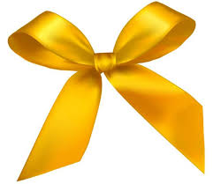 ribbon and bows bow design cliparts free clip free clip on