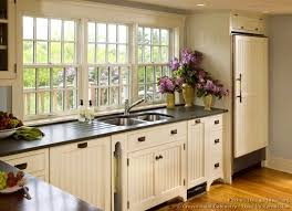 kitchen ideas country style country style kitchen ideas country style