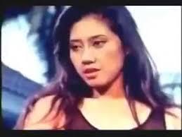 film bioskop indonesia jadul cuplikan adegan film bioskop indonesia jadul rahasia rumah bordir