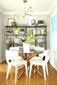 West Elm Pictures by West Elm Dining Room Chairs U2013 Homewhiz