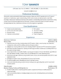 Apprentice Electrician Resume Sample by Construction Electrician Resume Sample Rules In An Essay