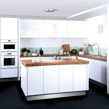 id de cr ence pour cuisine quelle couleur de credence pour cuisine blanche maison design