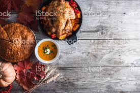 thanksgiving table pictures images and stock photos istock