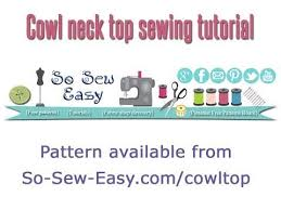 pattern grading easy 273 best grading techniques of pattern images on pinterest sewing