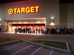 what time is target open for black friday why open stores early when the internet is open 24 hours a day