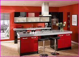 What Color Should I Paint My Kitchen With White Cabinets What Color Should I Paint My Kitchen Island Home Design Ideas