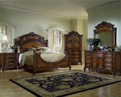 Fairmont Designs Bedroom Set Designs Bedroom Sets