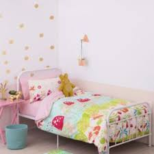 girls duvet cover sets nest designs