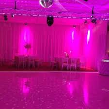 miami party rentals miami party dj party rentals get quote 44 photos party