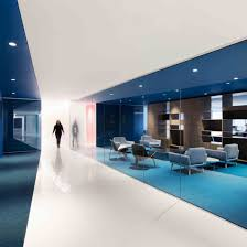 office interior office interior architecture and design dezeen within amazing