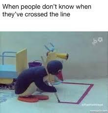 Pingu Memes - the 25 best pingu memes ideas on pinterest game of thrones meme