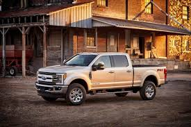 Ford F250 Platinum Interior 2017 Ford Super Duty Truck Photos Videos Colors U0026 360 Views