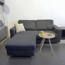 comment nettoyer un canap en velours comment nettoyer un canapé en tissu liée à canape nettoyer canapé