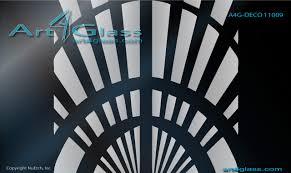 art deco designs for glass catalog main staging nuetch art for glass