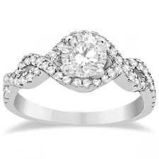how much are engagement rings how much is my engagement ring worth sell my diamond jewelry
