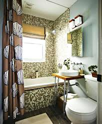 Bathroom Curtain Ideas For Windows Curtains For Small Bathroom Windows O2drops Co