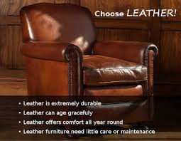 Material For Upholstery Leather For Upholstery Leading Leathers