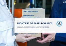film ular download tetra pak technical paper frontiers of parts logistics