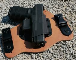 tfb review crossbreed founder u0027s series supertuck iwb holster and