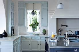 kitchen cabinet ideas photos painted kitchen cabinet ideas photos architectural digest