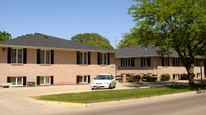 apartments for rent on mason city iowa u0027s west side by american realty