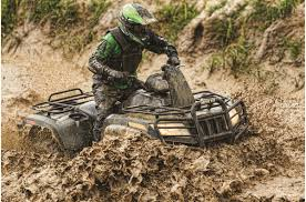mudding four wheelers new arctic cat atv for sale in pembroke on hollywood powersports